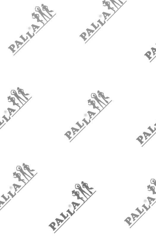 Женская юбка, артикул 031-199-55
